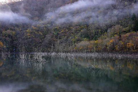 1511 徳山ダムD8D_8472.jpg