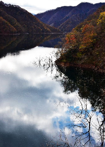 1511 徳山ダムD8D_8529.jpg