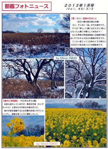 2013-01-2.jpg