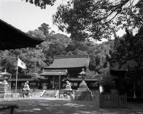 307-070414 栗東市綣 大宝神社.jpg
