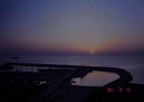 キプロス36mm Scan724.jpg