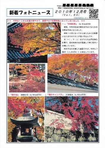 フォトニュース2010-12.jpg