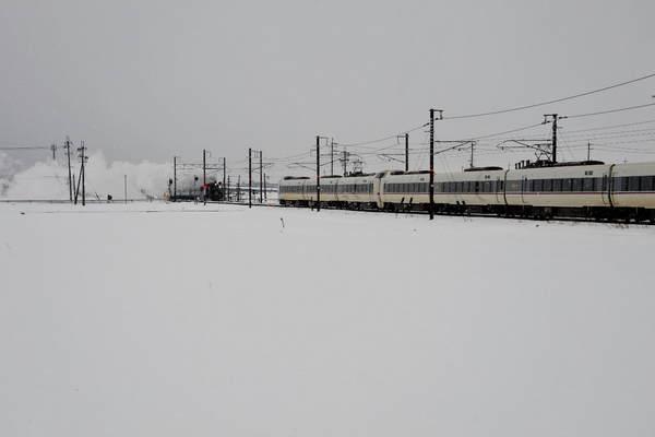 北びわこDSC_8452.jpg