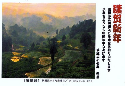 平成27年年賀状.fwb.jpg